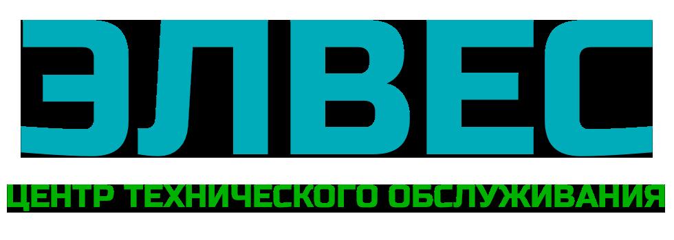 ЭЛВЕС.COM